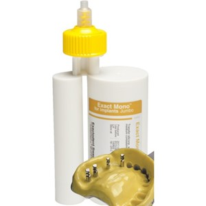 Exact Mono for Implants 1x360ml