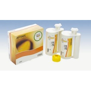 Affinis System 360 heavy body Starter Kit