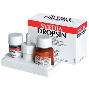 Dropsin Intro 45g+15ml