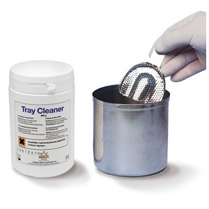 Tray Cleaner 850g