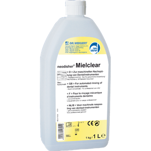 Neodisher Mielclear 1L