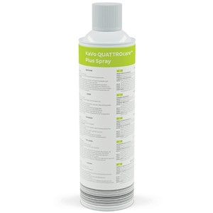 Kavo Quattro Care Plus 500ml