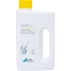 Orotol Plus 2,5 L