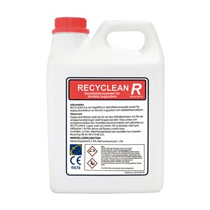 Recyclean R 2,5l