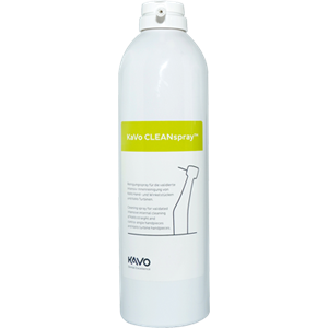 CLEANspray Kavo 500ml