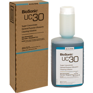 Biosonic UC 30 superkoncentrat blå 473ml