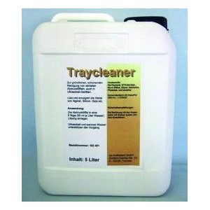 Tray Cleaner 5 L