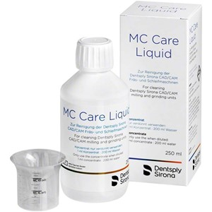MC Care Liquid 250ml