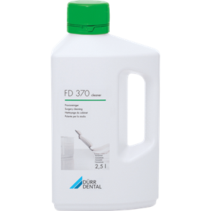 FD 370 Cleaner 2,5 L