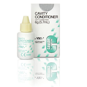 Dentin Conditioner 23,8ml