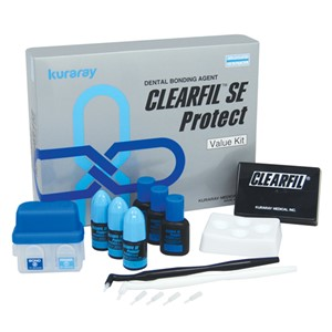 Clearfil SE Protect  Value Kit
