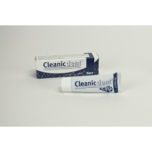Cleanicdent 40ml