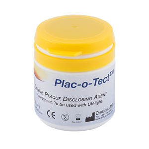 Plac-o-Tect -200St Refill