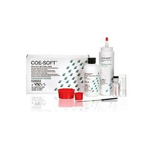 COE Soft 170g+177ml