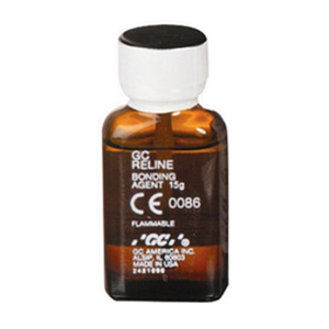 GC Reline Bonding Agent vätska 15ml