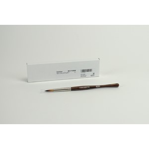 Ceramicus Big Brush St