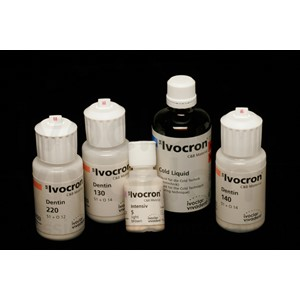 Ivocron Cold Trial-Kit