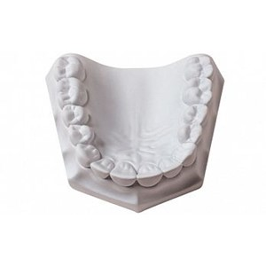 Orthodontic Stone Vit 22,7kg