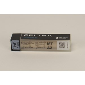 CELTRA PRESS MT A2 3x6g