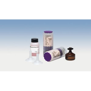 Ivobase Kit 20 Hybrid Pref. Implant 20St