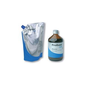 Probase Cold 36Pv 500g