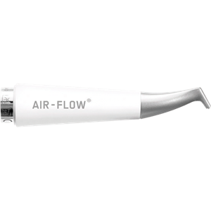 Air-Flow Handy 3.0 Handstycke