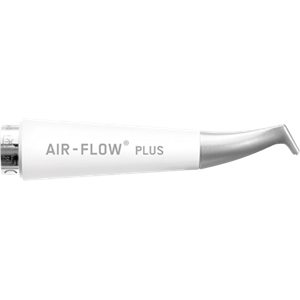 Air-Flow Handy 3.0 PLUS Handstycke