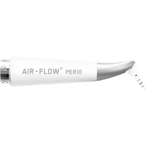 Air-Flow Handy 3.0 PERIO Handstycke