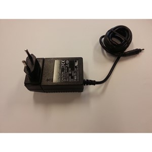 Elements AC Adapter