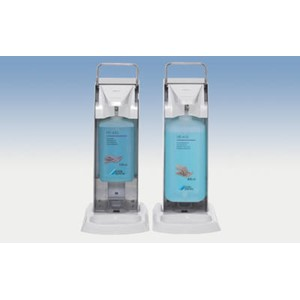 Dispenser Touchless T400